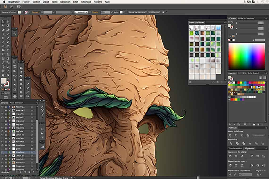 adobe-illustrator-