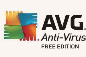 โปรแกรม avg antivirus คือ