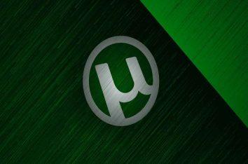 utorrent-review-site-news