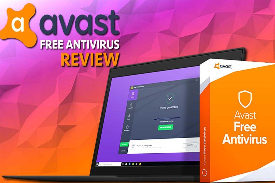 Avast-Free_Antivirus