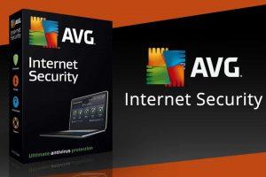 รีวิวโปรแกรม AVG Internet Security ตัวช่วยป้องกันคุณจากไวรัส