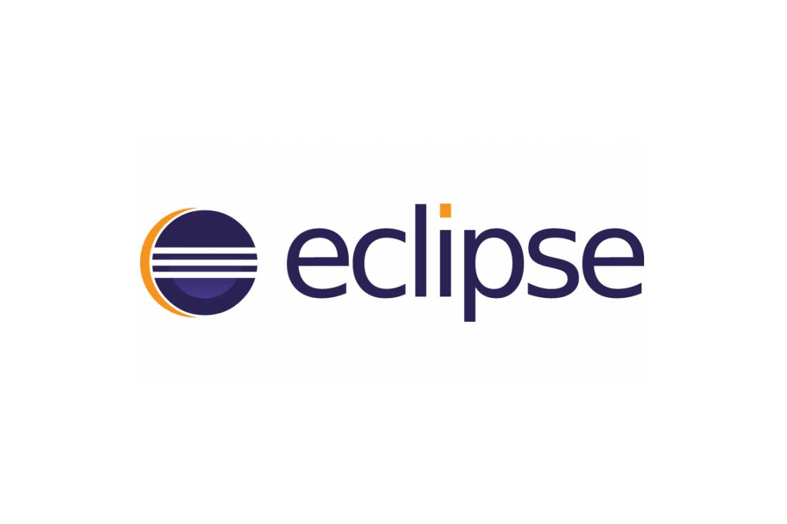 Eclipse-review-news-site