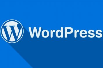 Wordpress-review-news-site